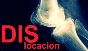 dislocacion_ccperrera_arteupla
