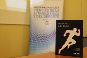 libro_carlos_guerrero_ejercicios_1