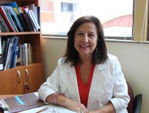 margarita_pastene_directora_general_vinculacion_con el medio_upla