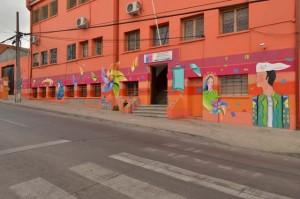 murales_cread_upla_3