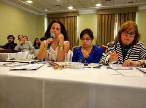 pace_upla_seminario_regional_2