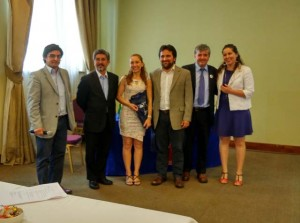 pace_upla_seminario_regional_3
