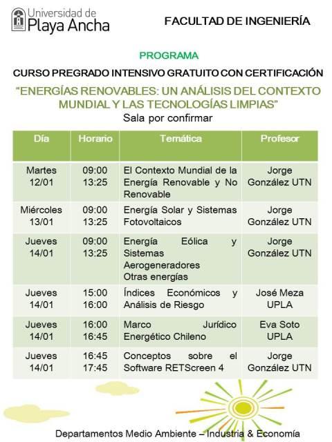 programa_curso