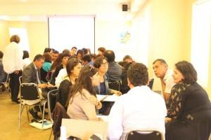 sem_promocion_salud_escuelas_playancha_5