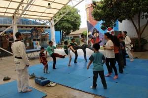taekwondo_2_upla