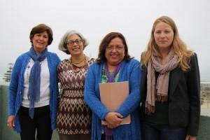 Firma convenio UPLA- Caciques 10