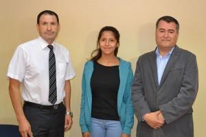 gobernador_campussanfelipe_upla