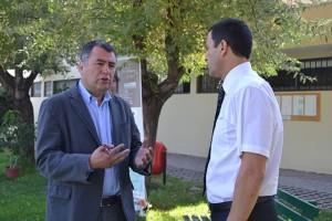 gobernador_campussanfelipe_upla1