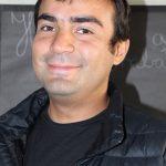 Nelson Carroza