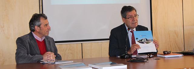 Reunión rector_Acreditación 1