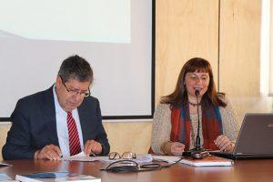 Reunión rector_Acreditación 3