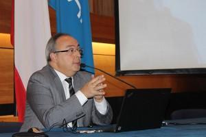 Roberro Alvarez