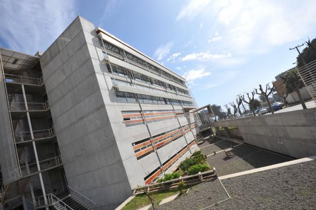 edificio facultad 11ciencias (1)