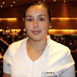 Ana_Robles_upla