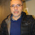 Jorge González 640