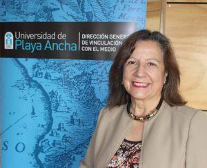 Margarita Pastene Valladares (2)