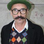 Mario Ibarra 640