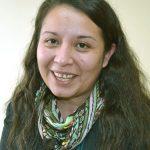 Natalia Ensignia