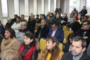 Cuenta Pública Rector 2015_18