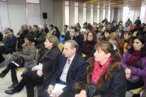 Cuenta Pública Rector 2015_21