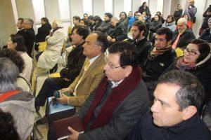 Cuenta Pública Rector 2015_22