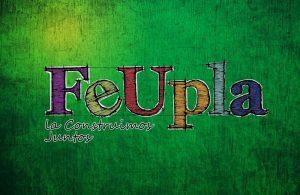 Logo_FEUPLA