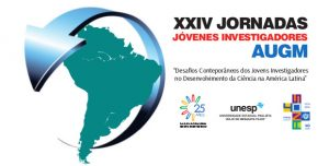 logo_jjinvestigadores_brasil