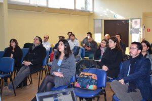 Seminario recursos marinos y litorales(2)_upla