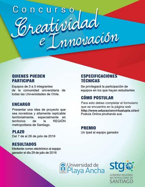 afiche_concurso_creat_1