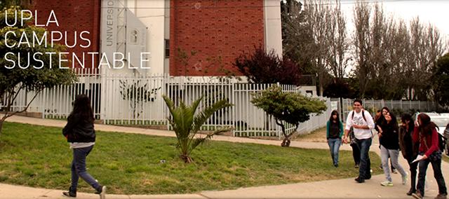campus_sustentable_upla