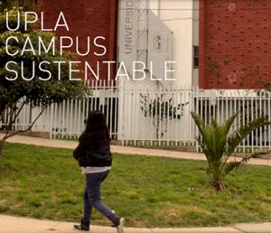 campus_sustentable_upla370