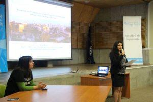 capacitacion_campus_sustentable_2