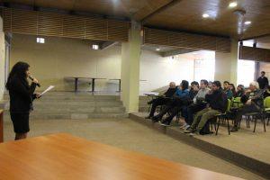 capacitacion_campus_sustentable_3