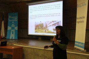 capacitacion_campus_sustentable_6