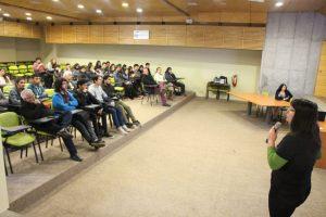 capacitacion_campus_sustentable_7