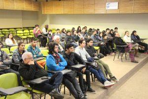capacitacion_campus_sustentable_8