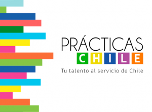 banner_practicas_chile