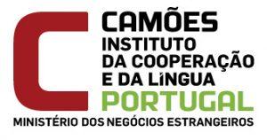 Instituto de Cooperación y de Lengua de Portugal