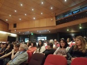 Adultos y jóvenes concluyeron estudios básicos y medios en la UPLA