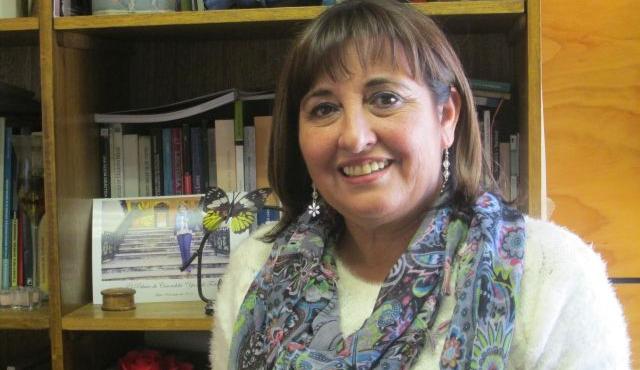 Teresa Bruna: La acreditación, una gran oportunidad