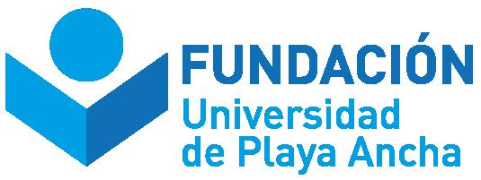 Fundación UPLA - Escuela de Oficios