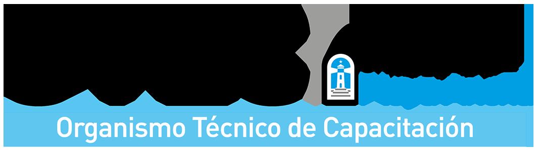 Universidad de Playa Ancha - Organismo Técnico de Capacitación (OTEC-UPLA)