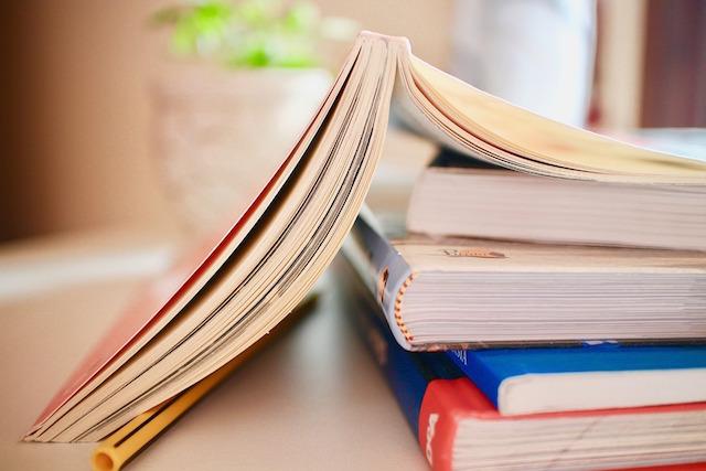 OTEC UPLA potencia capacidades en área educativa