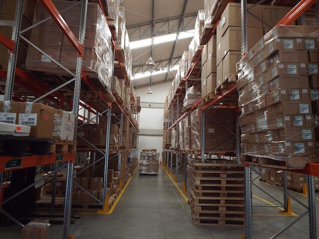 OTEC UPLA certificará a 20 nuevos administradores de inventario en La Ligua