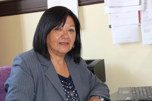 Auditoría externa recertificó por tres años más al OTEC UPLA