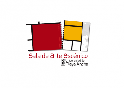 Sala de Arte Escénico