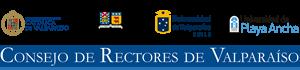 Consejo de Rectores de Valparaíso
