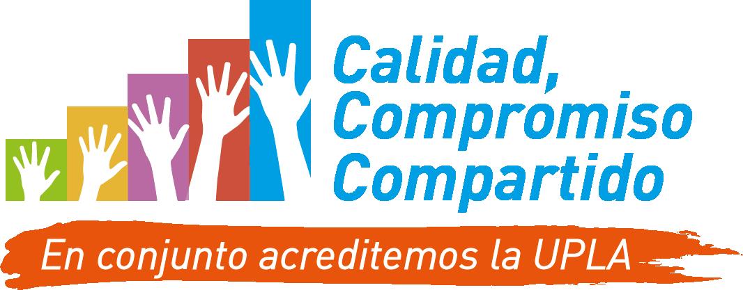 Universidad de Playa Ancha - Acreditada 5 años en Docencia de Pregrado, Gestión Institucional, Vinculación con el medio. Desde el 27 de septiembre de 2016, hasta el 27 de septiembre de 2021