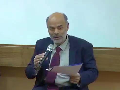 Francisco Espejo Elgueta
