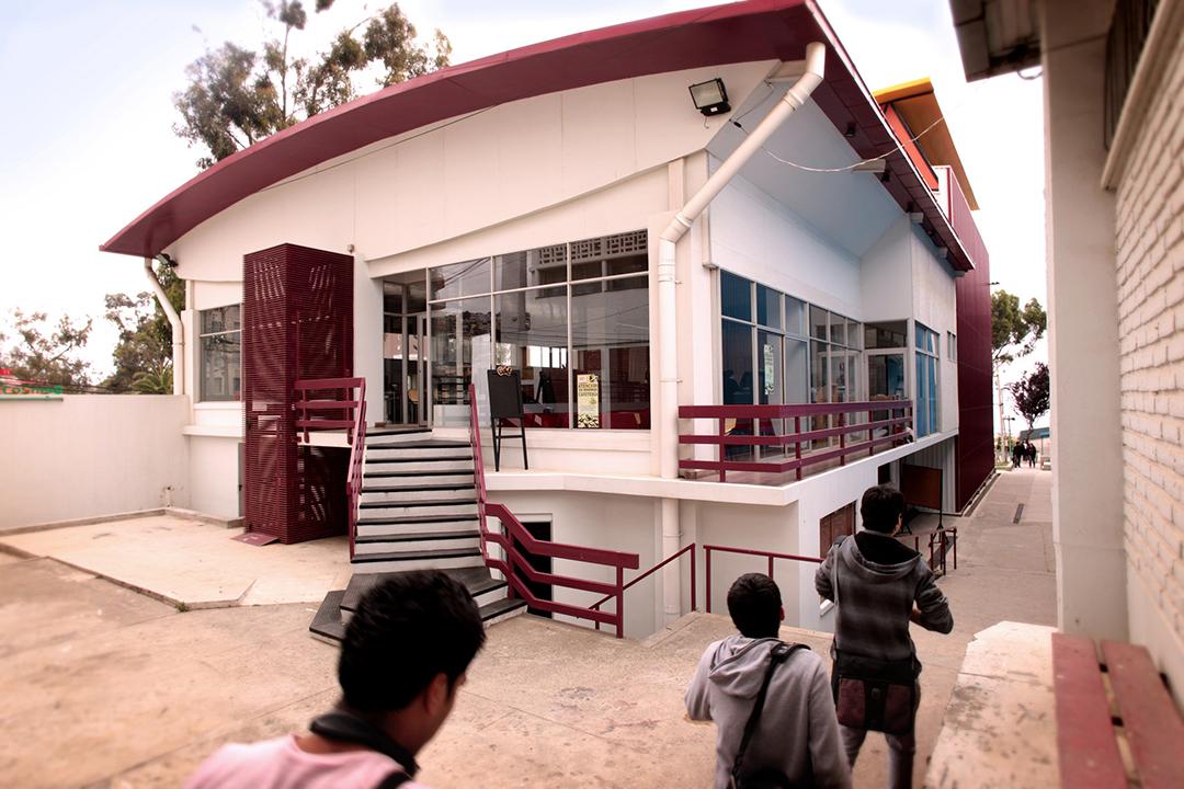 SalaUpla_cafeteria
